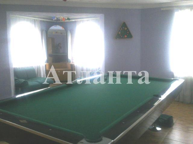 Продается Многоуровневая квартира на ул. Дунаева Пер. — 260 000 у.е. (фото №8)