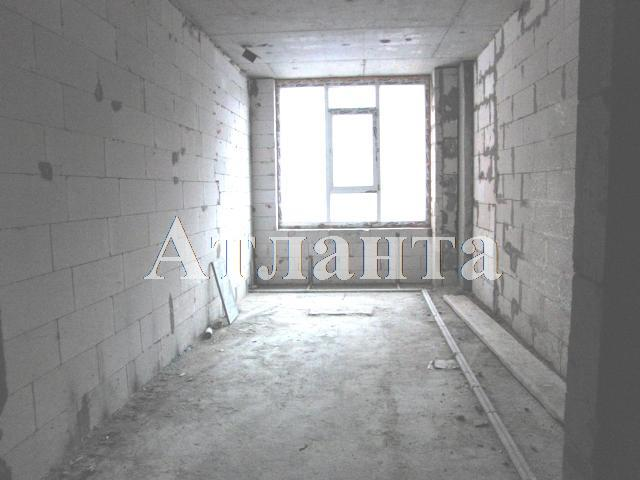 Продается 2-комнатная квартира в новострое на ул. Макаренко — 60 000 у.е. (фото №2)
