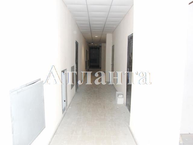 Продается 2-комнатная квартира в новострое на ул. Макаренко — 60 000 у.е. (фото №4)