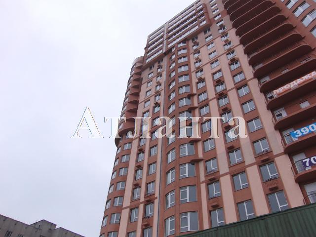 Продается 2-комнатная квартира в новострое на ул. Макаренко — 60 000 у.е. (фото №10)