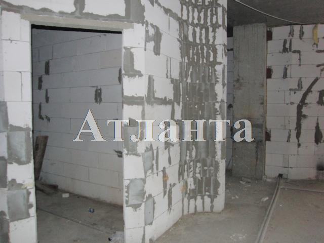 Продается 3-комнатная квартира в новострое на ул. Макаренко — 80 000 у.е. (фото №7)