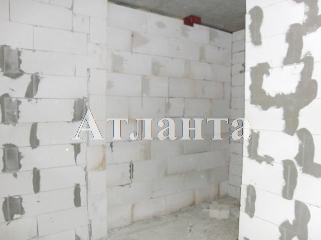 Продается 3-комнатная квартира в новострое на ул. Макаренко — 80 000 у.е. (фото №4)