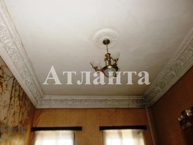 Продается 2-комнатная квартира на ул. Нежинская — 28 000 у.е. (фото №4)