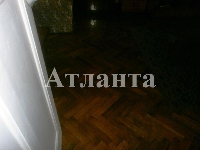 Продается 2-комнатная квартира на ул. Нежинская — 28 000 у.е. (фото №6)