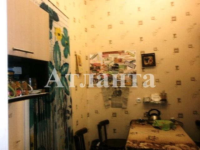 Продается 2-комнатная квартира на ул. Нежинская — 28 000 у.е. (фото №7)