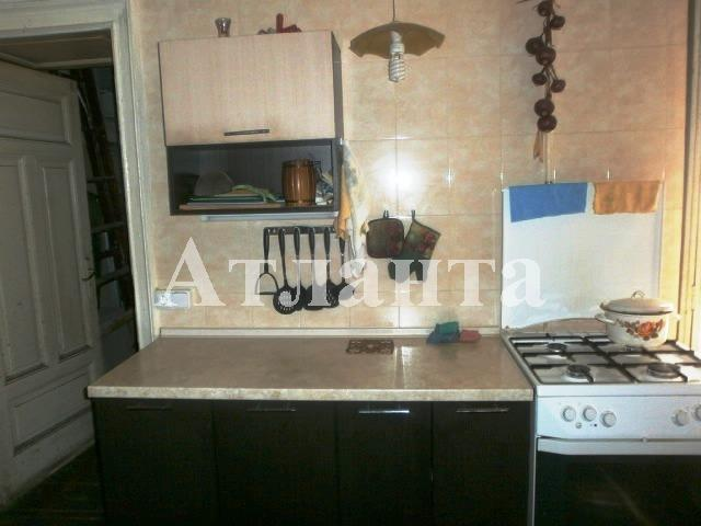 Продается 2-комнатная квартира на ул. Нежинская — 28 000 у.е. (фото №8)