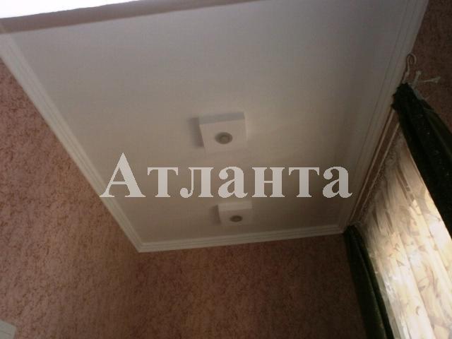 Продается 2-комнатная квартира на ул. Нежинская — 28 000 у.е. (фото №10)