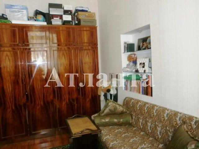 Продается 2-комнатная квартира на ул. Нежинская — 28 000 у.е. (фото №12)