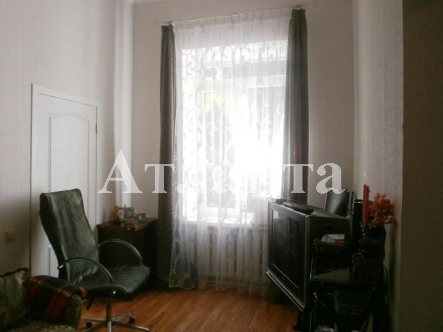 Продается 2-комнатная квартира на ул. Нежинская — 28 000 у.е. (фото №13)