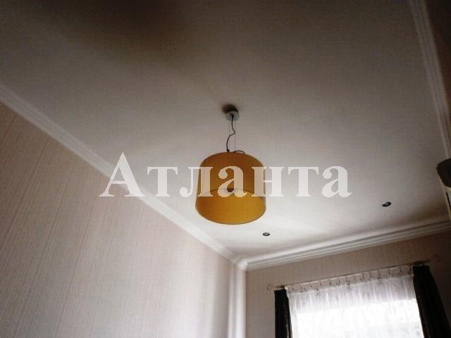 Продается 2-комнатная квартира на ул. Нежинская — 28 000 у.е. (фото №14)