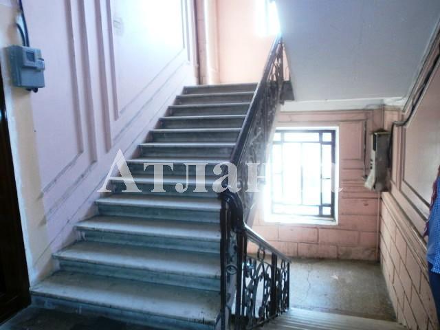 Продается 2-комнатная квартира на ул. Нежинская — 28 000 у.е. (фото №15)