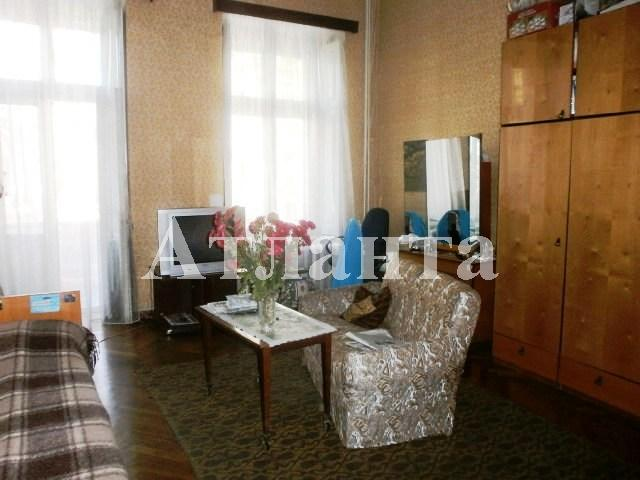 Продается 1-комнатная квартира на ул. Нежинская — 19 000 у.е. (фото №2)