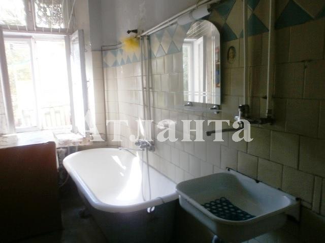Продается 1-комнатная квартира на ул. Нежинская — 18 000 у.е. (фото №4)
