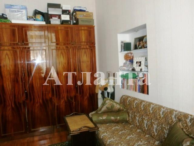 Продается 2-комнатная квартира на ул. Нежинская — 23 000 у.е. (фото №2)