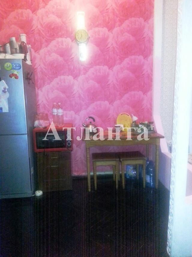 Продается 2-комнатная квартира на ул. Успенская — 19 000 у.е. (фото №2)