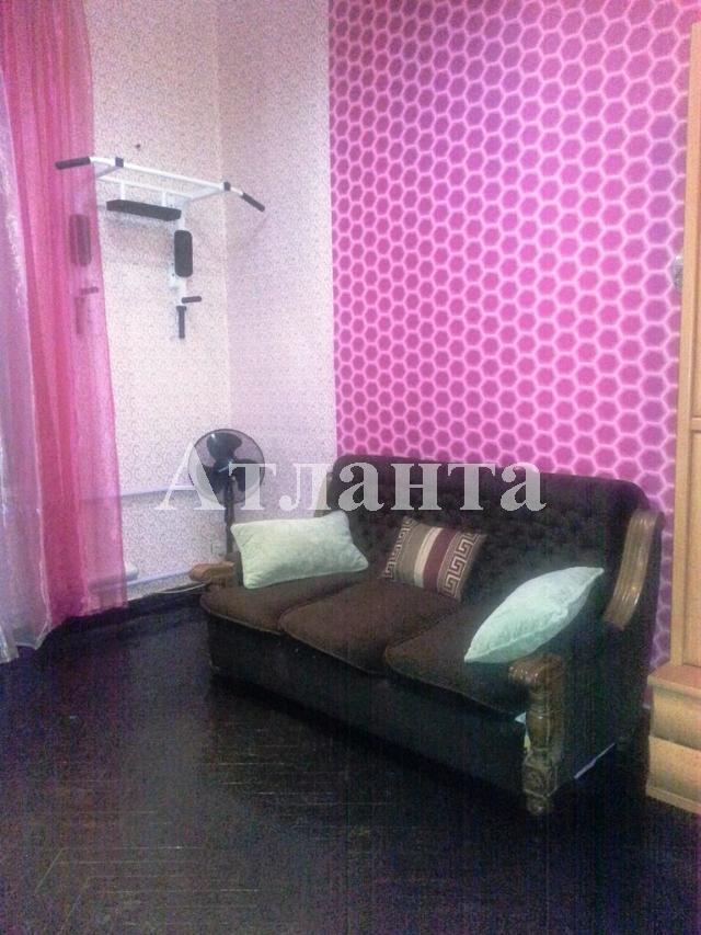 Продается 2-комнатная квартира на ул. Успенская — 19 000 у.е. (фото №3)