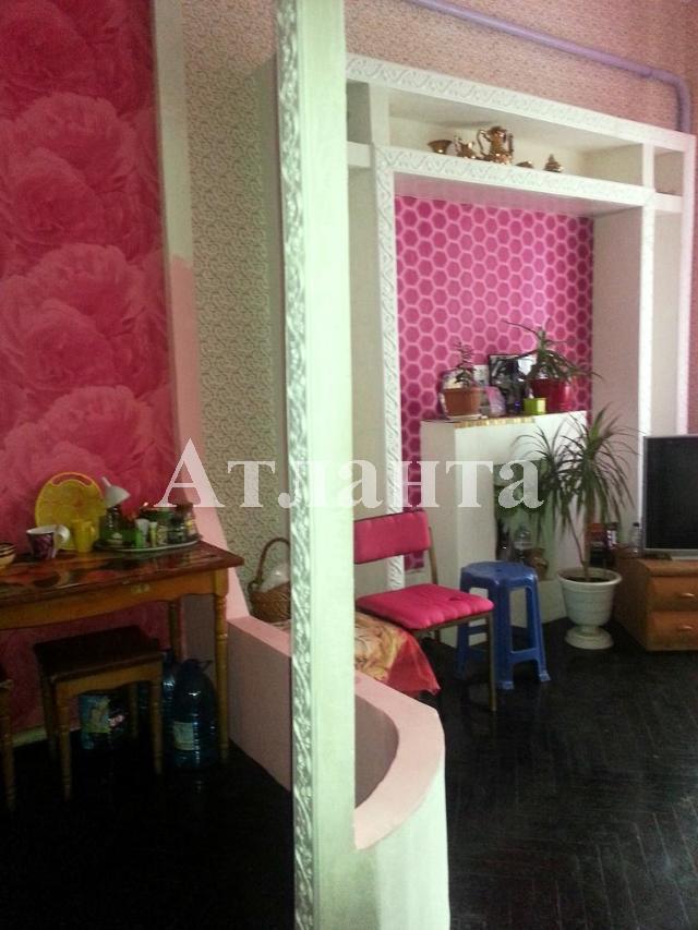 Продается 2-комнатная квартира на ул. Успенская — 19 000 у.е. (фото №4)