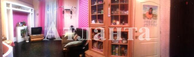 Продается 2-комнатная квартира на ул. Успенская — 19 000 у.е. (фото №5)