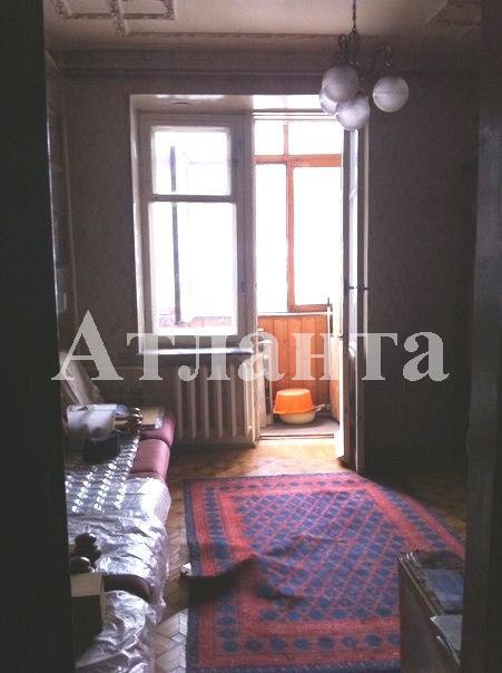 Продается 3-комнатная квартира на ул. Ришельевская — 160 000 у.е. (фото №3)