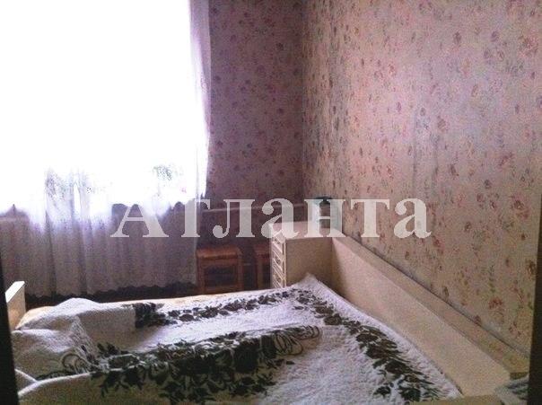 Продается 3-комнатная квартира на ул. Ришельевская — 160 000 у.е. (фото №4)