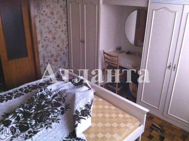 Продается 3-комнатная квартира на ул. Ришельевская — 160 000 у.е. (фото №5)