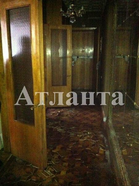 Продается 3-комнатная квартира на ул. Ришельевская — 160 000 у.е. (фото №6)