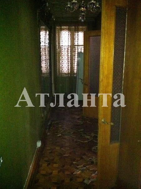 Продается 3-комнатная квартира на ул. Ришельевская — 160 000 у.е. (фото №7)
