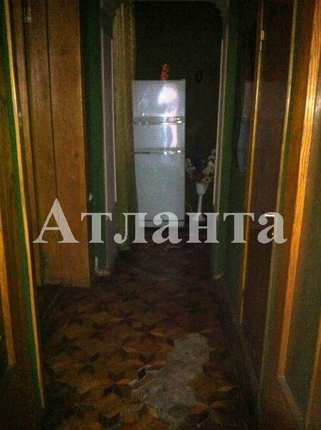 Продается 3-комнатная квартира на ул. Ришельевская — 160 000 у.е. (фото №8)