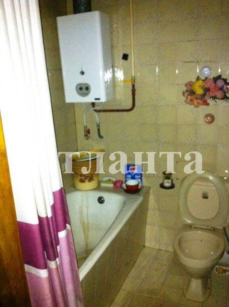 Продается 3-комнатная квартира на ул. Ришельевская — 160 000 у.е. (фото №9)