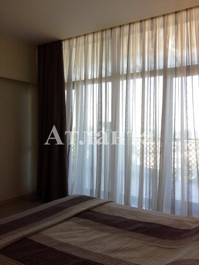 Продается 3-комнатная квартира на ул. Гагаринское Плато — 280 000 у.е. (фото №7)
