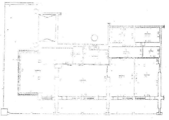 Продается 3-комнатная квартира в новострое на ул. Гагаринское Плато — 600 000 у.е. (фото №16)