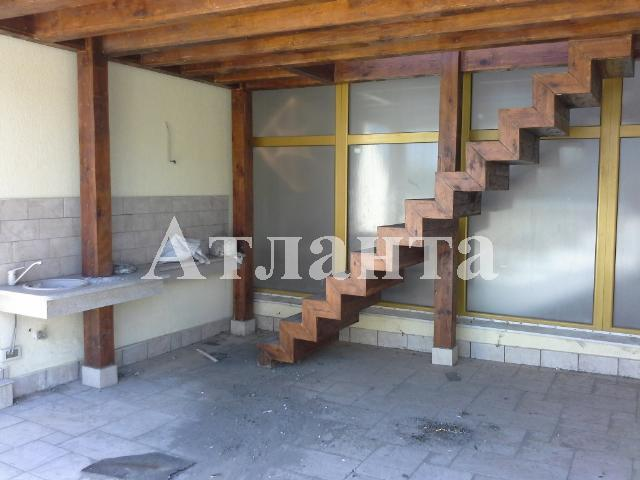 Продается 3-комнатная квартира в новострое на ул. Гагаринское Плато — 600 000 у.е. (фото №7)
