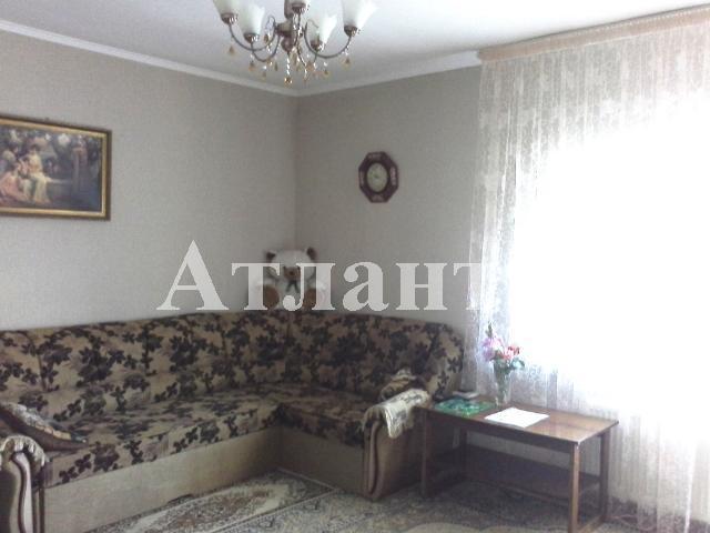 Продается 1-комнатная квартира в новострое на ул. Совхозная — 25 000 у.е.