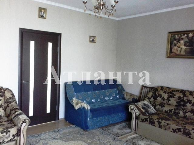 Продается 1-комнатная квартира в новострое на ул. Совхозная — 25 000 у.е. (фото №2)