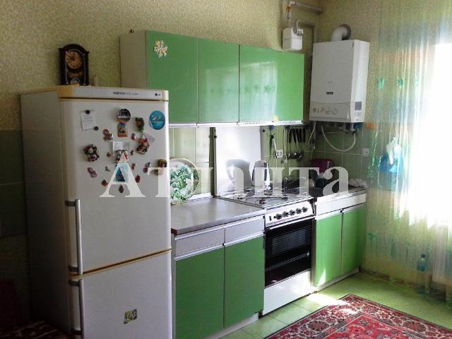 Продается 1-комнатная квартира в новострое на ул. Совхозная — 25 000 у.е. (фото №4)