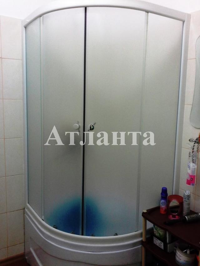 Продается 1-комнатная квартира в новострое на ул. Совхозная — 25 000 у.е. (фото №6)