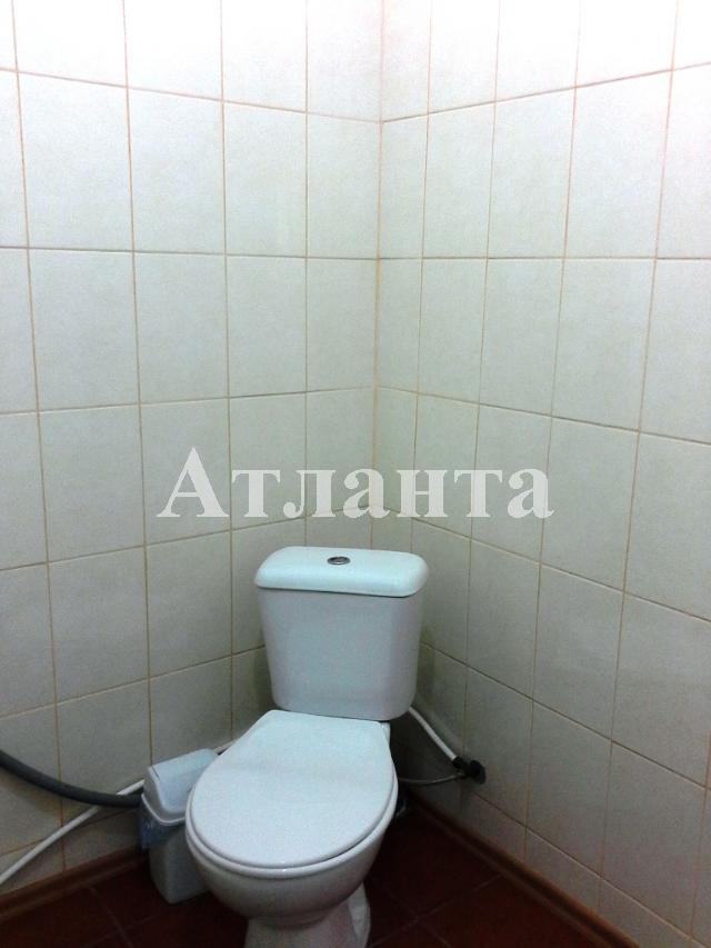 Продается 1-комнатная квартира в новострое на ул. Совхозная — 25 000 у.е. (фото №7)