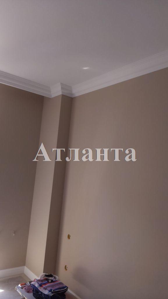 Продается 2-комнатная квартира в новострое на ул. Отрадная — 250 000 у.е. (фото №2)