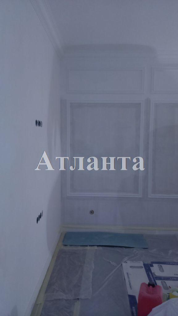 Продается 2-комнатная квартира в новострое на ул. Отрадная — 250 000 у.е. (фото №3)
