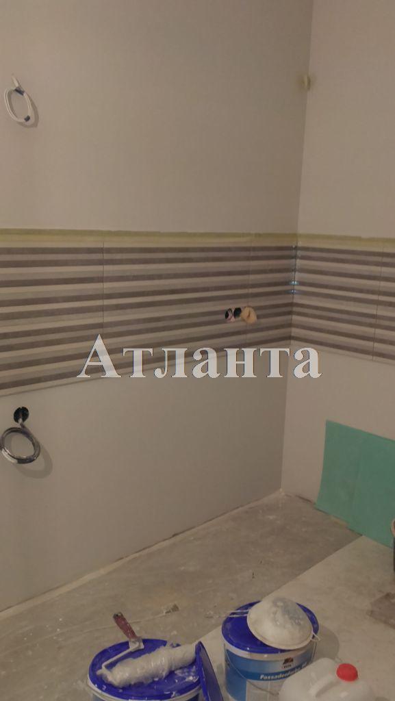 Продается 2-комнатная квартира в новострое на ул. Отрадная — 250 000 у.е. (фото №4)