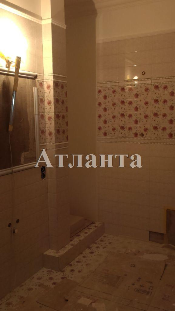 Продается 2-комнатная квартира в новострое на ул. Отрадная — 250 000 у.е. (фото №5)