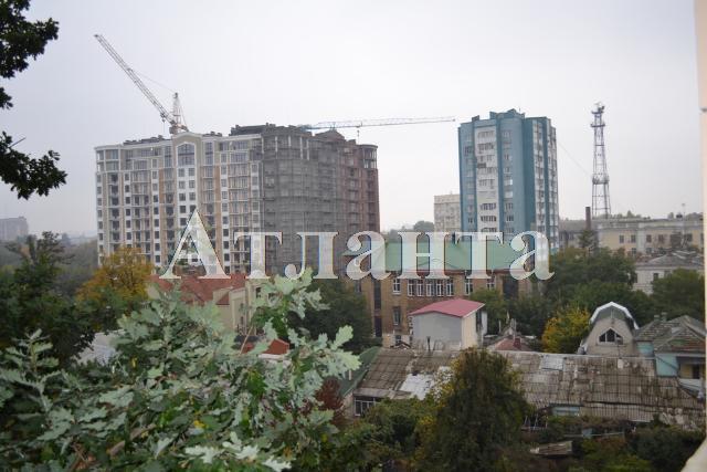 Продается 2-комнатная квартира в новострое на ул. Отрадная — 250 000 у.е. (фото №6)