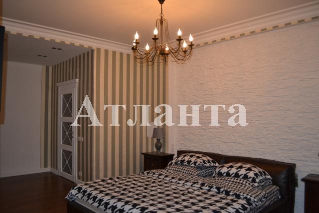 Продается 4-комнатная квартира в новострое на ул. Отрадная — 450 000 у.е. (фото №3)