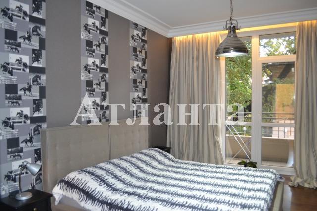 Продается 4-комнатная квартира в новострое на ул. Отрадная — 450 000 у.е. (фото №4)