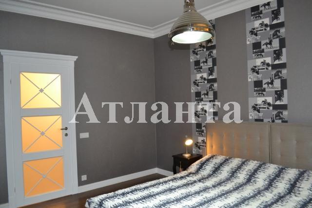 Продается 4-комнатная квартира в новострое на ул. Отрадная — 450 000 у.е. (фото №5)