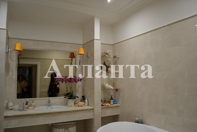 Продается 4-комнатная квартира в новострое на ул. Отрадная — 450 000 у.е. (фото №10)