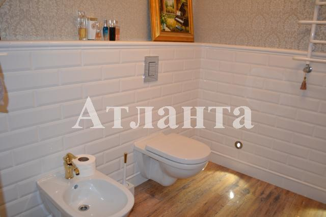 Продается 4-комнатная квартира в новострое на ул. Отрадная — 450 000 у.е. (фото №13)