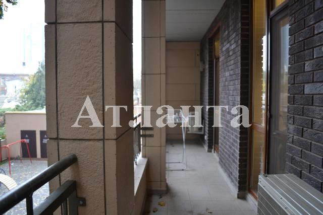 Продается 4-комнатная квартира в новострое на ул. Отрадная — 450 000 у.е. (фото №14)