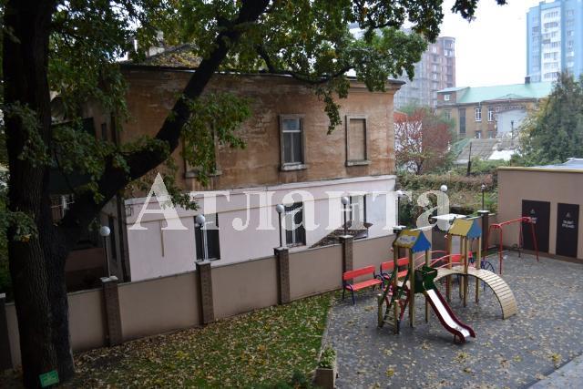 Продается 4-комнатная квартира в новострое на ул. Отрадная — 450 000 у.е. (фото №15)