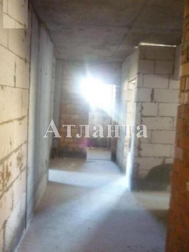 Продается 2-комнатная квартира в новострое на ул. Академика Вильямса — 50 000 у.е. (фото №5)